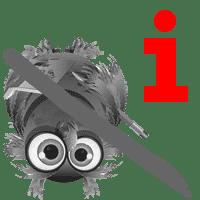 Google BERT הוא אלגוריתם חיפוש חדש. איך הדירוג ישתנה ומה לעשות עכשיו?